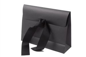 Clutch Medium Gift Bag