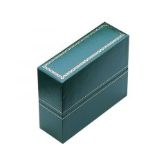 Classic Bangle Box