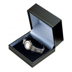 Classic Watch / Bangle Box