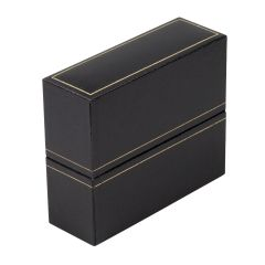 Fastrack Gold Bangle Box