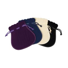 Guinevere Pouches - Medium