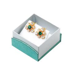 Papillon Earring Box