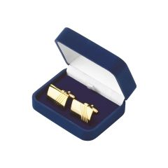 Princess Cufflink Box